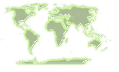 wie viele monde gibt es